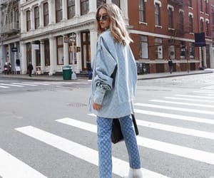 style, fashion style, and outfit inspiration image