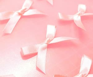 accessories, kawaii, and bow+bows image