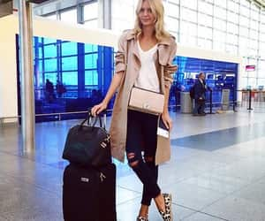 fashion, women, and outfits image