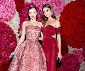 angels, red, and taylor hill image