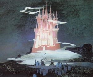 cinderella, disney, and fairy tale image