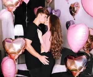 Relationship, boy couples couple, and gorgeous amazing hot image