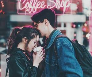 boyfriend, girlfriend, and goals image
