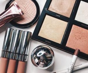 beauty, beleza, and styles image