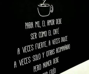 frases en español, cafe, and frases image