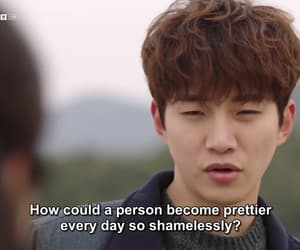 2PM, drama, and korea image