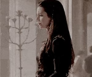 gif, mary stuart, and queen mary of scots image