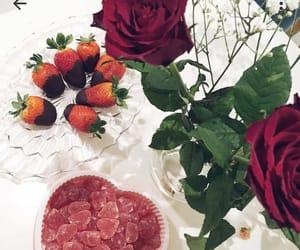 dia dos namorados, amor, and valentine days image
