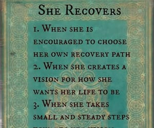ed and recovery steps image