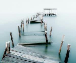 agua, hermoso, and imagen image