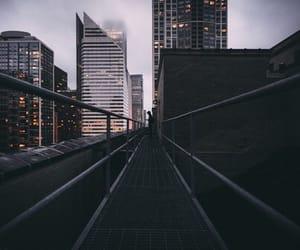 light, beautiful, and city image