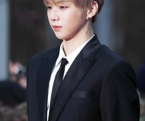 daniel, k-pop, and sungwoon image
