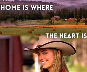 amy, country, and countryside image