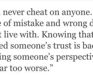cheat, feelings, and heart image