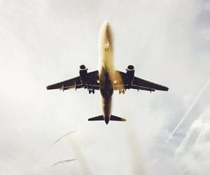 sky, travel, and beautiful image