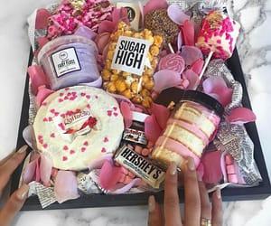 food, sweet, and tasty image