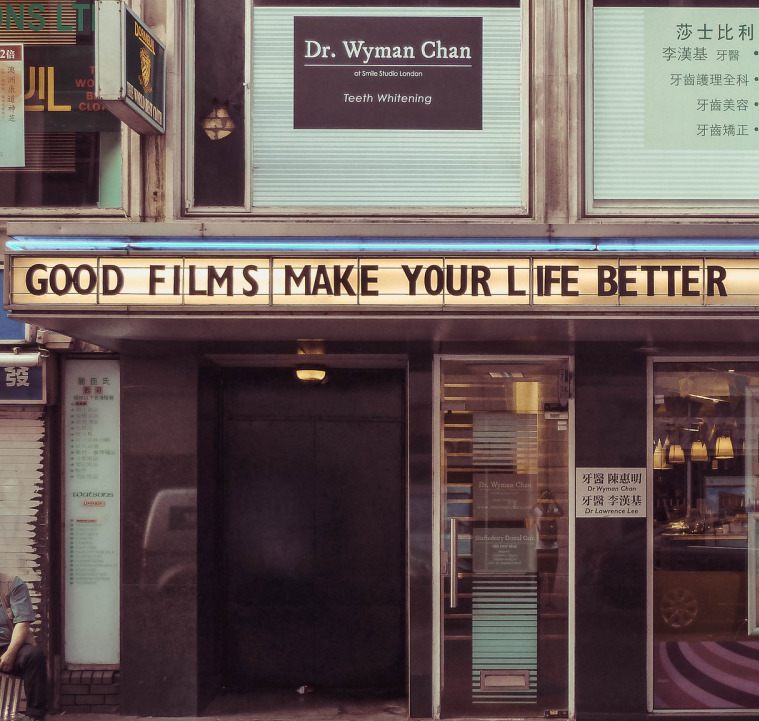 film, movies, and article image