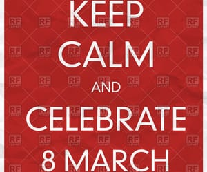 celebrate, rfclipart.com, and clipart image
