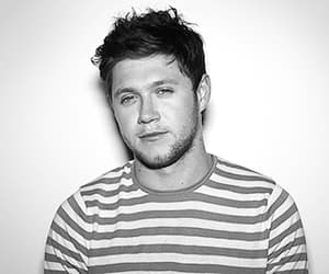 niall horan, one direction, and gif image
