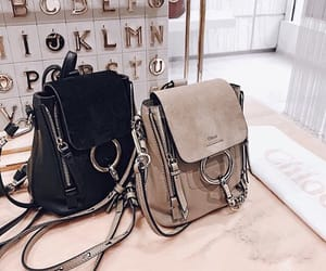 accessories, accessory, and bag image