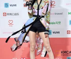 girl, k-pop, and JYP image