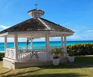 wedding beach image