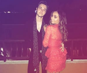 jaded, jade thirlwall, and little mix image