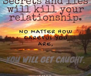 always, Relationship, and sayings image