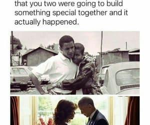Barak Obama, michelle obama, and obama image
