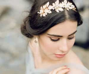 beautiful, lovely, and princess image