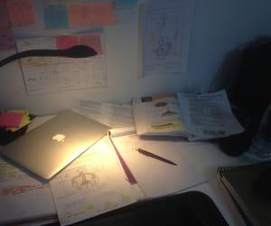 dreams, life, and study image