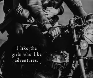 adventure, atticus, and black and white image