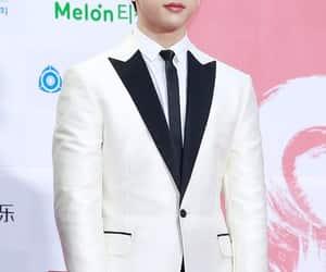 JYP, kpop, and park jinyoung image