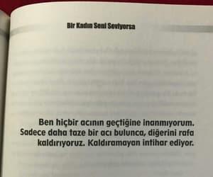 türkçe sözler, alıntı, and nursen yıldırım image