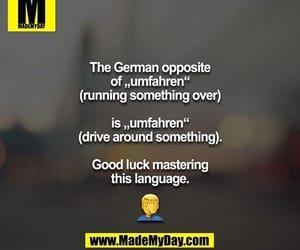 deutsch, mmd, and europe image