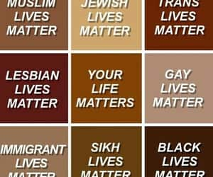gay, equality, and muslim image
