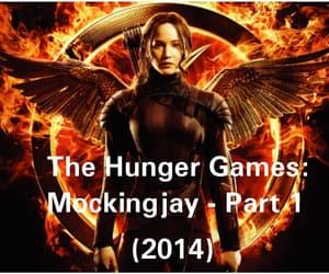 Elizabeth Banks, Jennifer Lawrence, and peeta mellark image