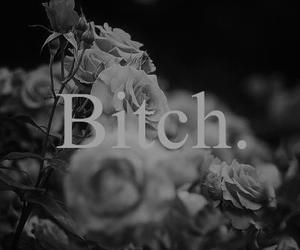 bitch! image