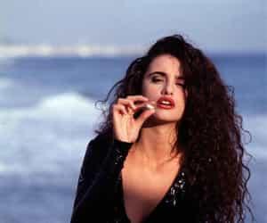 penelope cruz, 90s, and actress image