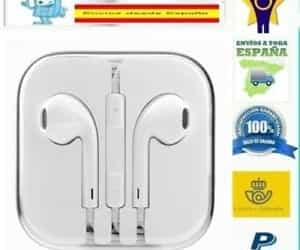 ebay, ipad, and auriculares image