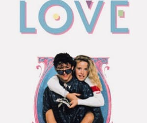 comedy, patrick dempsey, and 90's image