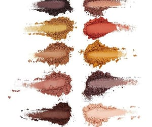 makeup, poudre, and kyliejenner image