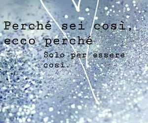 frases, italian, and passion image