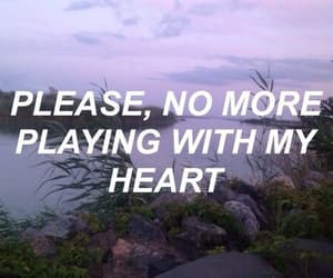 quotes, heart, and grunge image