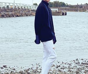 yoo seung ho and korean actor image