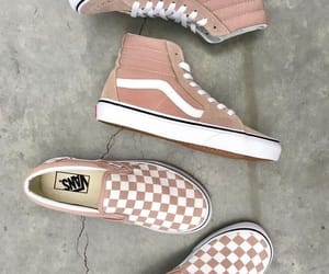 shoes, style, and fashion image