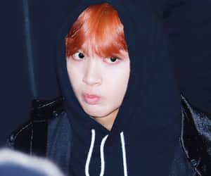 boy, idol, and kpop image