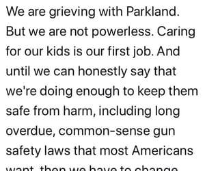 barack obama, gun control, and guns image