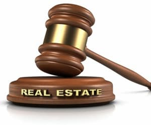 gif, real estate lawyer boise, and attorneys boise idaho image