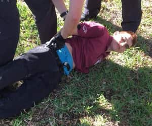 florida, high school, and nikolas cruz image